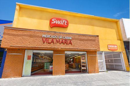 swift-vila-maria
