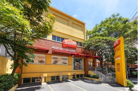 swift-vila-mariana