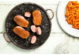 churrasco-surpreendente-com-peito-de-pato-e-cenouras-caramelizadas-ano-novo-615334-616422-616497-616592