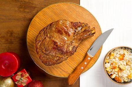 file-de-costela-ja-pro-forno-com-arroz-de-champagne-amendoas-e-queijo-natal-617635-616667