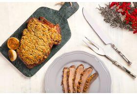 peito-ja-pro-forno-com-crosta-de-castanhas-natal-617636-616838
