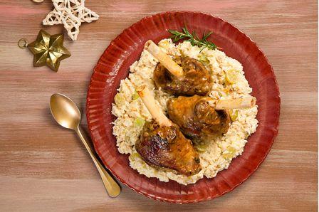 stinco-com-arroz-de-brie-uva-e-nozes-natal-616847-616864-616592