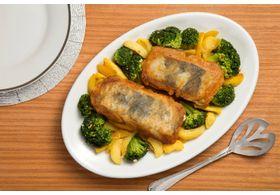lombo-de-bacalhau-dore-com-batatas-coradas-e-brocolis-ao-alho-ano-novo-615737-616592-616274-616941