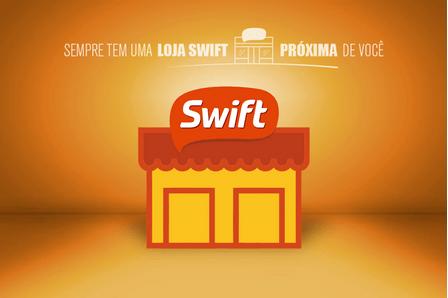 loja-swift-Atibaia