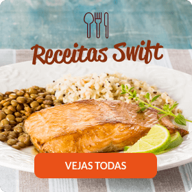 receitas-swift