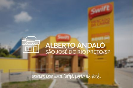 swift-alberto-andalo