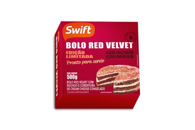 Bolo-Red-Velvet-Swift-500g