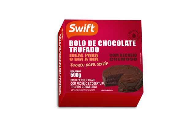 Bolo-De-Chocolate-Trufado-Swift-500g