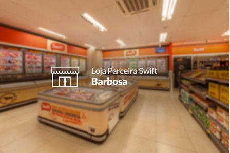 loja-parceira-swift-barbosa
