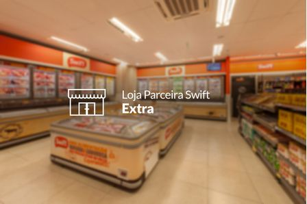 loja-parceira-swift-extra