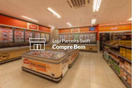 loja-parceira-swift-comprebem