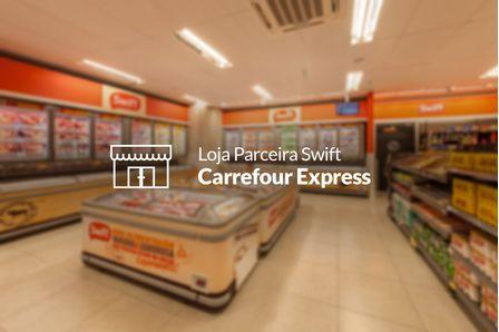 loja-parceira-swift-carrefour