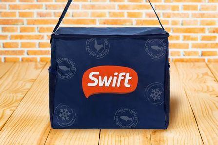 Bolsa-Termica-Swift-22L