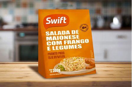 salada-de-maionese-com-frango-e-legumes-swift-300g-617711-3