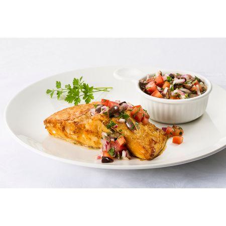 bacalhau-grelhado-com-vinagrete-de-azeitona-preta