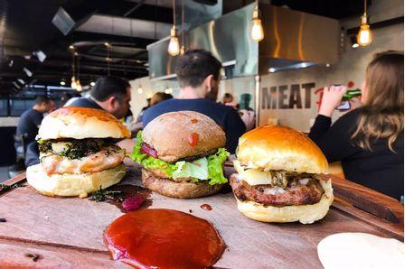 hamburguer-bovino-sv