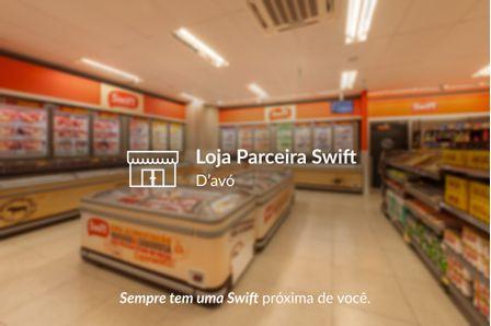loja-parceira-swift-davo