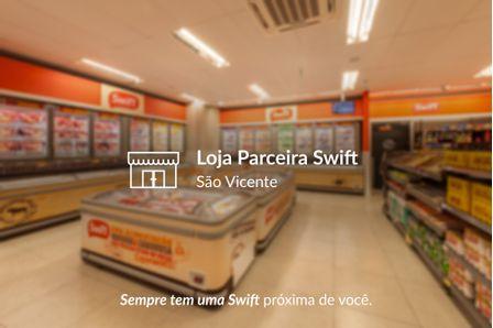 loja-parceira-swift-sao-vicente-4