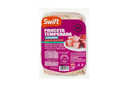 Panceta-Suina-Temperada-Swift-Kg-616814-3