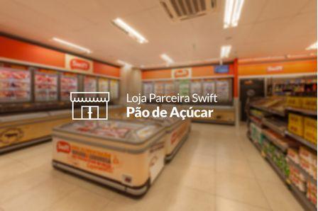loja-parceira-swift-pao-de-acucar