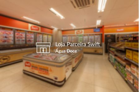 swift-aguadoce-loja-parceira-swift