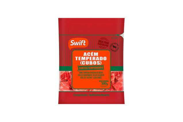 acem-temperado-cubos-500g-617856-3
