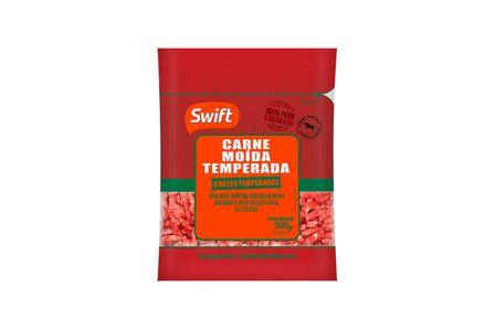 carne-moida-temperada-500g-617854-3