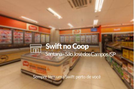 Coop-Sao-Jose-dos-campos