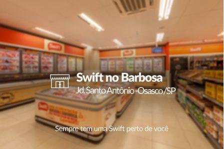 barbosa-Osasco-jd-santo-antonio
