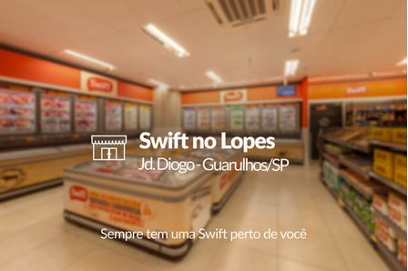 Lopes-Guarulhos---Jd-Diogo