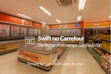 carrfour---sao-bernardo-do-campo