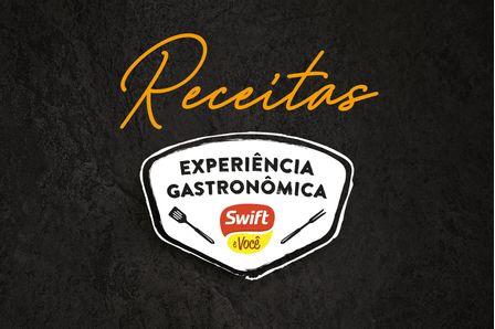 receitas_swift-e-voce