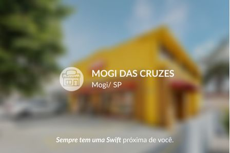 mogi-das-cruzes-swift
