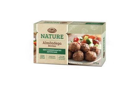 almondega-nature-3