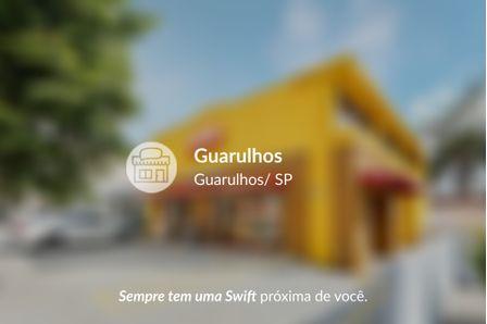 loja-swift-guarulhos