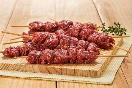 espetinho-bovino-1kg-kispeto-a-370873-1