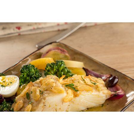 bacalhau-premium-receitas
