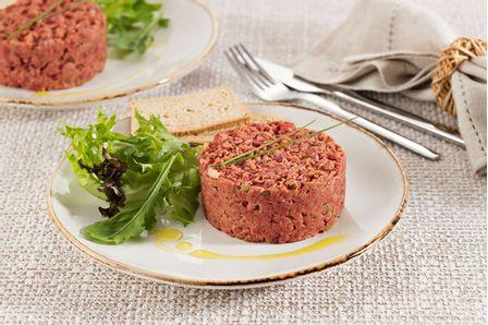 steak-tartare-receita