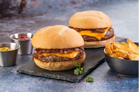 hamburguer-receita