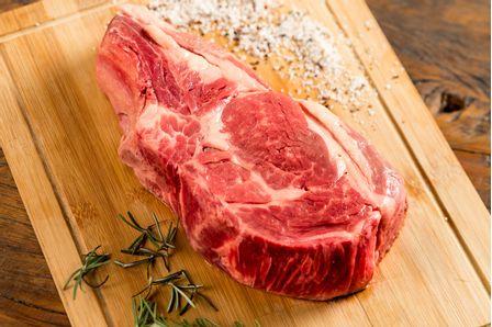 short-rib-coleslaw-3