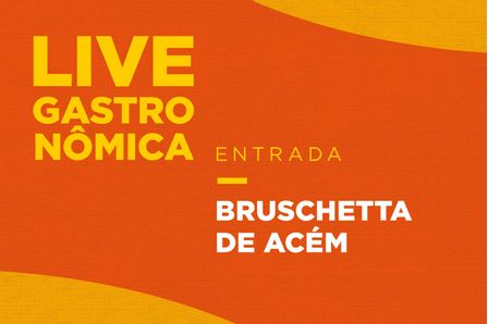 bruschetta-receita-3