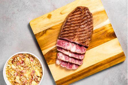 receitas-short-rib-black-com-farofa-de-abacaxi-e-bacon-617690