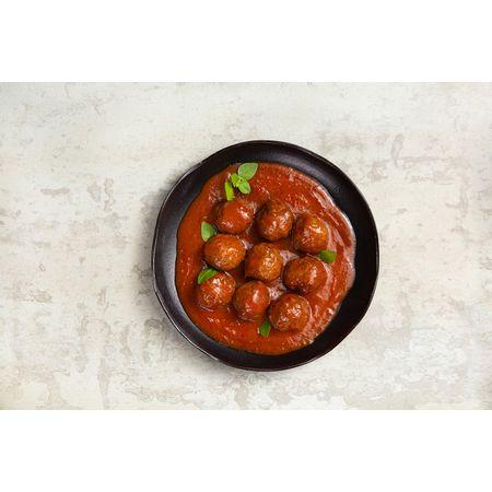 receitas-Almondegas-ao-molho-vermelho-61776