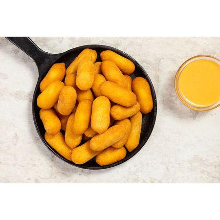 receitas-Bolinho-de-carne-seca-com-mandioca-com-pimenta-chipotle-cremosa-617686