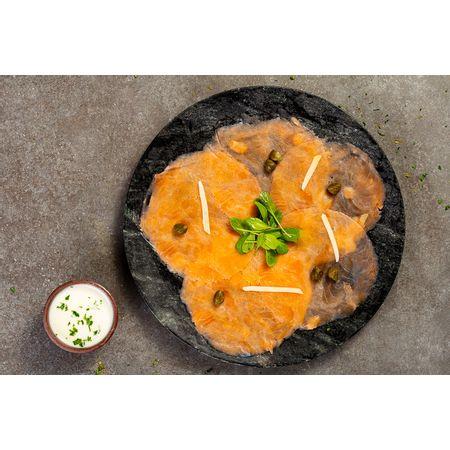 receitas-carpaccio-de-salmao-com-molho-de-iogurte-e-ervas-finas-614772