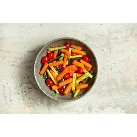 receitas-Cenoura-baby-e-legumes-aperitivos-616497