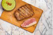 receitas-Contra-File-Ouro-com-pure-de-brocolis-e-bacon-crocante-617589