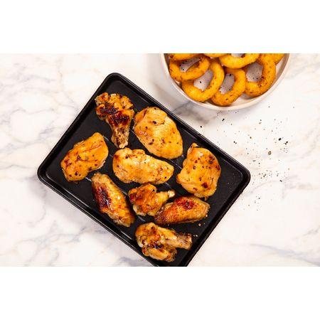 receitas-Frango-a-passarinho-na-marinada-de-alho-e-pimenta-com-aneis-de-cebola-617593