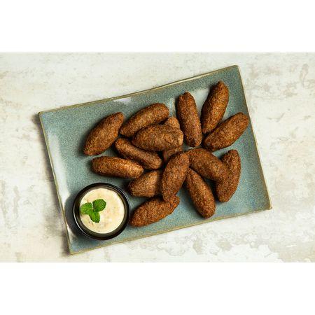 receitas-Kibe-bovino-com-maionese-citrica-e-hortela-fresca-617768