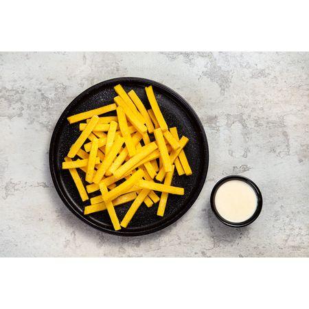 receitas-Polenta-frita-com-creme-de-queijo-616504